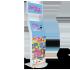 Quickview + 22+32 pouces - Habillage + Interface
