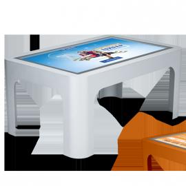 """Table 32""""  JEU"""