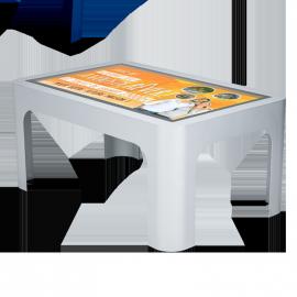 """Table 42""""  JEU"""