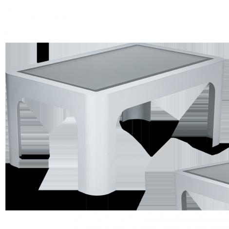 """Table tactile 32""""  AFFICHAGE DYNAMIQUE"""