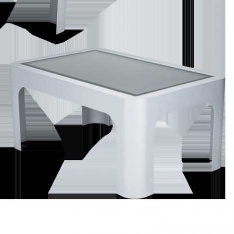 """Table tactile 42""""  AFFICHAGE DYNAMIQUE"""